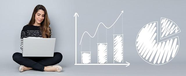 Infografik Immobilienpreise steigen