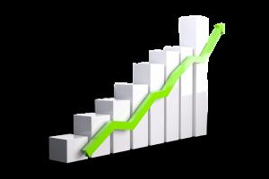 Infografik steigende Preise