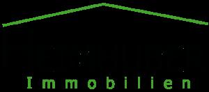 Logo von Immobilienmakler Heimhuber mit transparentem Hintergrund