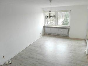 Vermittelter Wohnungsverkauf Lerchenau
