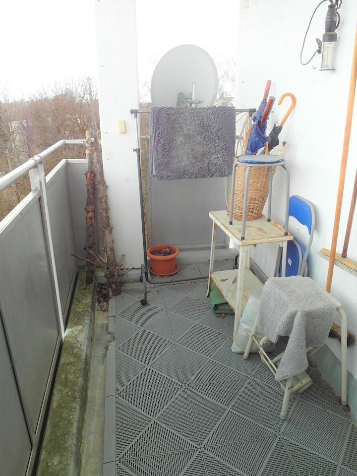 Immobilien balkon 5160