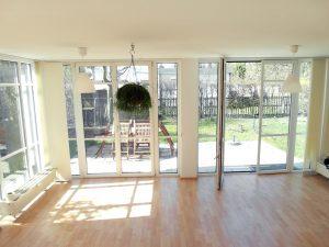 Immobilien wohnzimmer 2 5050