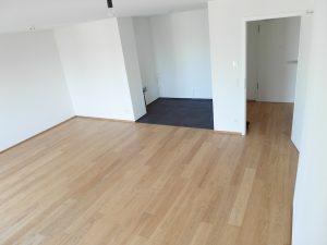 wohnzimmer-mit-küche
