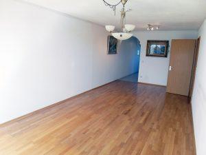 Immobilien wohnzimmer 5163 1
