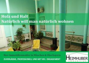 Immobilien News Holz und Halt 1