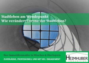 Immobilien News Stadtleben am Wendepunkt.ipg
