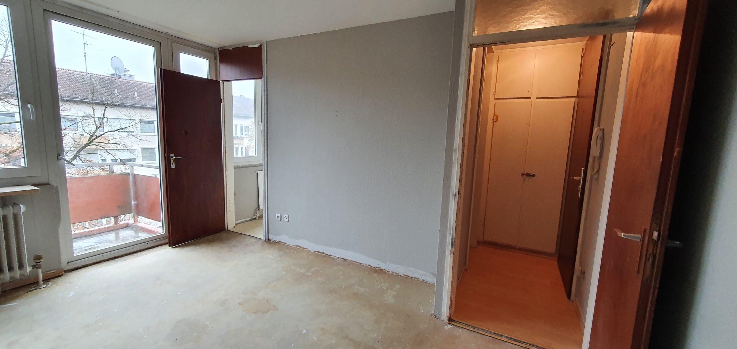 wohnzimmer-flur
