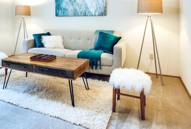 Immobilien ServicesPage Carpet Flooring