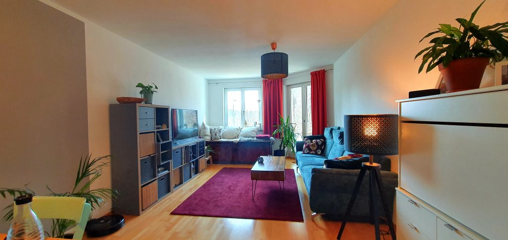 Immobilien 20210308 141033