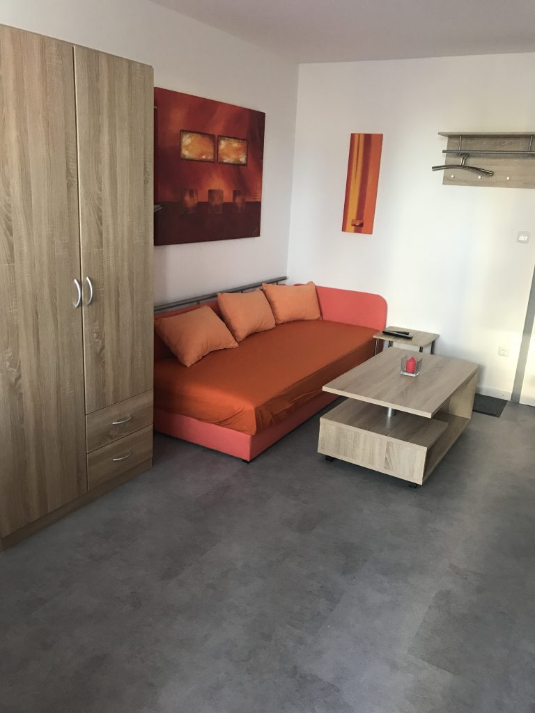 Immobilien IMG 9371