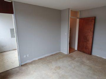 wohnzimmer-feldmoching